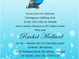 Fun Birthday Party Invitation Wording Funny Birthday Party Invitation Wording Wordings and