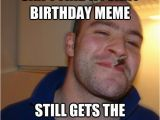 Fun Happy Birthday Memes 20 Hilarious Birthday Memes for People with A Good Sense