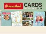 Funkypigeon.com Birthday Cards Funky Pigeon Deals Sales for October 2018 Hotukdeals