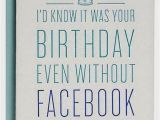 Funniest Birthday Card Ever 20 Funny Birthday Cards that are Perfect for Friends who
