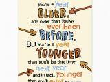 Funniest Birthday Card Ever Funniest Birthday Cards 2015