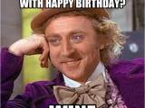 Funniest Birthday Memes Ever 19 Very Funny Birthday Meme that Make You Smile Memesboy