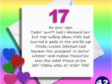 Funny 17th Birthday Cards 17th Birthday Funny Birthday