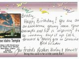 Funny 17th Birthday Cards Happy 17th Birthday Quotes Funny Quotesgram