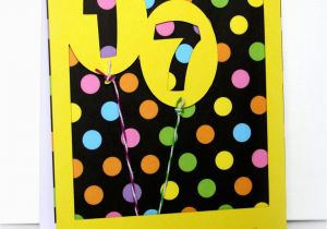 Funny 17th Birthday Cards Happy Son Quotes Quotesgram