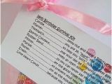Funny 18th Birthday Gifts for Him 18th Birthday Girl Survival Kit Novelty Fun by