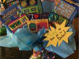 Funny 18th Birthday Gifts for Him Cute Birthday Present for An 18 Year Old Birthday