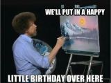 Funny 18th Birthday Memes 125 Best Happy Birthday Images On Pinterest Happy B Day