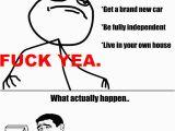 Funny 18th Birthday Memes 18th Birthday by Madebyyourmama Meme Center