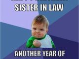 Funny 18th Birthday Memes 394 Best Images About Birthday Cards On Pinterest Happy