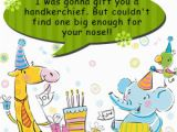 Funny 19th Birthday Cards 19th Birthday Quotes Funny Quotesgram