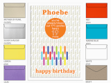 Funny 19th Birthday Cards Funny Edit Name 19th Birthday Card for Boy for Girl