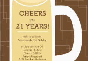 Funny 21 Year Old Birthday Cards 21st Invitation Wording Ideas From Purpletrail