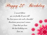 Funny 21 Year Old Birthday Cards Happy 21 Birthday Images 21st Birthday Pictures for Her