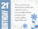 Funny 21 Year Old Birthday Cards Popular 21st Birthday Wishes Messages for 21 Year Olds
