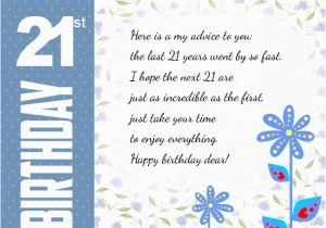 Funny 21 Year Old Birthday Cards Popular 21st Wishes Messages For Olds