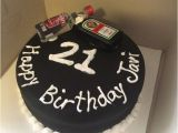 Funny 21st Birthday Gift Ideas for Him 21 Exclusive Image Of 21st Birthday Cakes for Him
