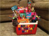 Funny 21st Birthday Gift Ideas for Him Birthday Gift for Your Boyfriend Couples Pinterest