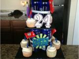 Funny 21st Birthday Gift Ideas for Him Pin by Victoria Gamez On Birthday Ideas for Him