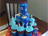 Funny 21st Birthday Gifts for Boyfriend 68735873c97525593ed38f16a1417cee Jpg 1 936 2 592 Pixels