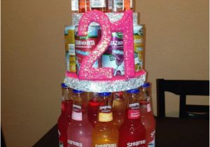 Funny 21st Birthday Gifts for Her 10 Fun Ideas for 21st Birthday Gifts