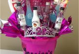 Funny 21st Birthday Gifts for Her 21st Birthday Gift Umm In Mine I Just Want Fireball