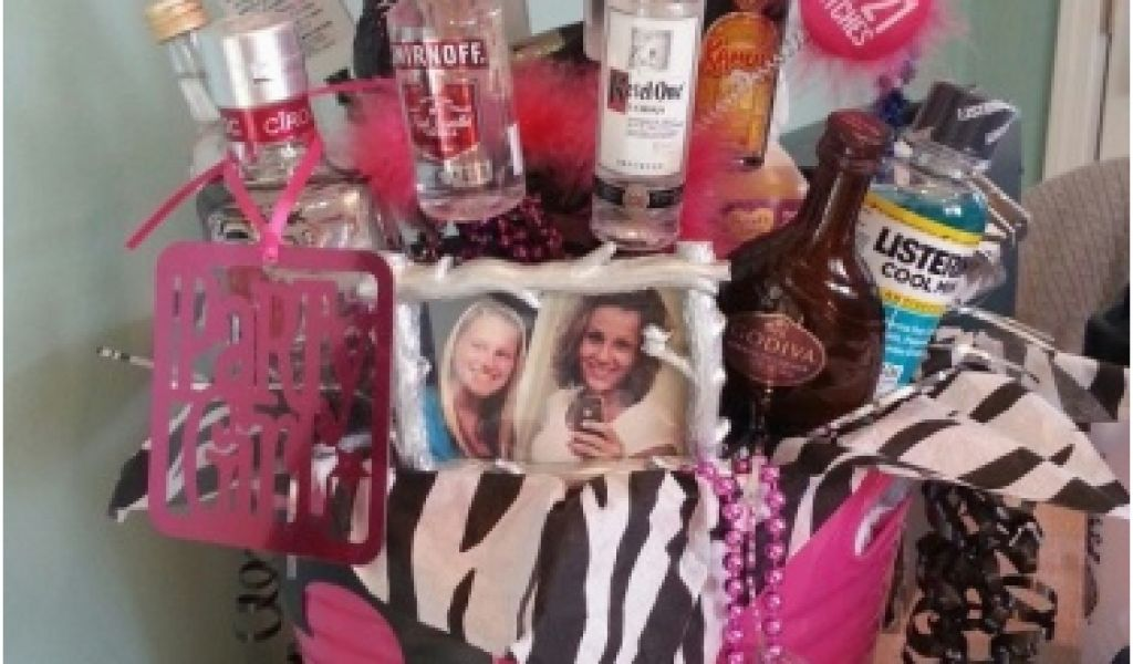 Download By SizeHandphone Tablet Desktop Original Size Back To Funny 21st Birthday Gifts For Her