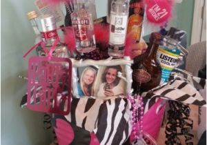 Funny 21st Birthday Gifts for Her Best and Cute 21st Birthday Gift Ideas Invisibleinkradio