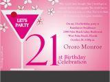 Funny 21st Birthday Invitation Wording 21st Birthday Invitation Wording A Birthday Cake