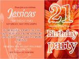 Funny 21st Birthday Invitation Wording 21st Birthday Invitations 365greetings Com