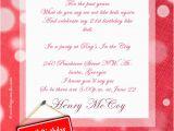 Funny 21st Birthday Invitation Wording Funny 21st Birthday Invitation Sayings Birthday Tale