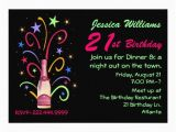 Funny 21st Birthday Invitation Wording Funny 21st Birthday Invitations