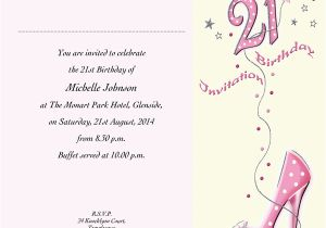 Funny 21st Birthday Invitation Wording Monetary Gift For Lamoureph Blog