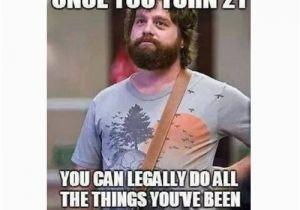 Funny 21st Birthday Memes Happy 21st Birthday Memes Wishesgreeting