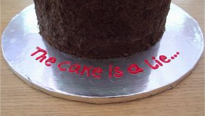 Funny 30th Birthday Cake Ideas for Him 30th Bday Cake Ideas for Him Cake Recipe