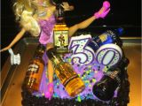 Funny 30th Birthday Decorations 17 Best Ideas About 30th Birthday Invitations On Pinterest