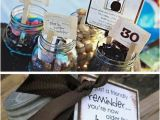 Funny 30th Birthday Decorations 17 Best Images About 30th Birthday Ideas On Pinterest