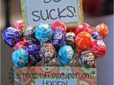 Funny 30th Birthday Decorations Birthday Gift Ideas Icraftgifts Com Blog