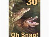Funny 30th Birthday Decorations Funny 30th Birthday Party Invitations 13 Cm X 18 Cm