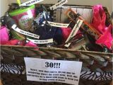Funny 30th Birthday Gifts for Her Best 25 30th Birthday Gifts Ideas On Pinterest 30