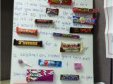 Funny 30th Birthday Gifts for Him Nz Sweet 30th Birthday Poem Love Funny Pinterest