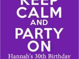 Funny 30th Birthday Invitation Wording Ideas 30th Birthday Invitations Ideas Bagvania Free Printable