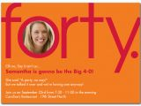 Funny 30th Birthday Invitation Wording Ideas Fun Birthday Party Invitations Templates Ideas Funny