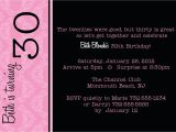 Funny 30th Birthday Invitation Wording Ideas Funny 30th Birthday Quotes for Men Quotesgram