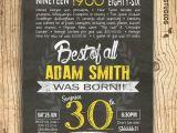 Funny 30th Birthday Invites 30th Birthday Invitations Wording Funny Birthday