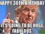 Funny 30th Birthday Memes Funny 30th Birthday Memes 9 Happy Birthday World