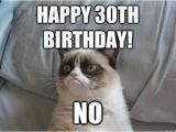 Funny 30th Birthday Memes Happy 30th Birthday Quotes and Wishes with Memes and Images