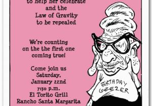 Funny 30th Birthday Party Invitation Wording Dolanpedia