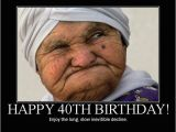 Funny 40 Birthday Memes Happy 40th Birthday Meme Funny Birthday Pictures with Quotes