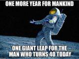 Funny 40 Birthday Memes top 100 original and Funny Happy Birthday Memes Part 3